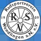 rsv_wendlingen_1909